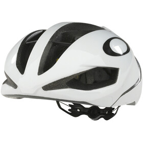 Oakley ARO5 Helm white